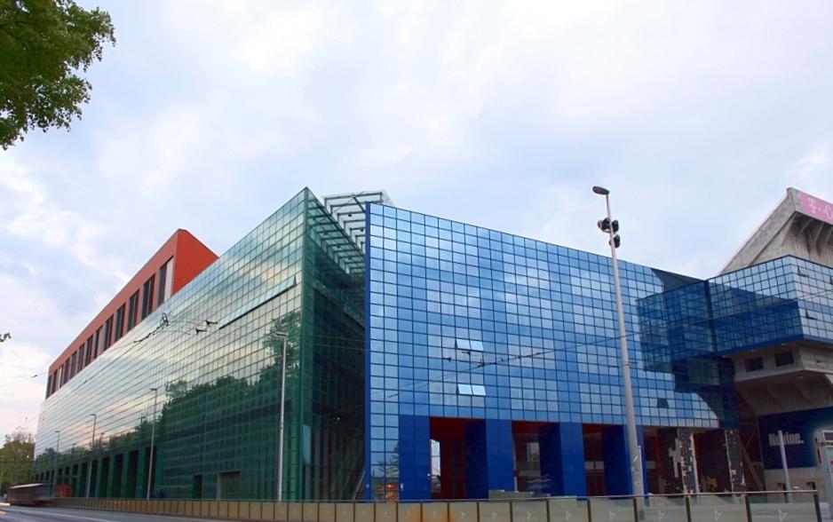 Maksimirski stadion
