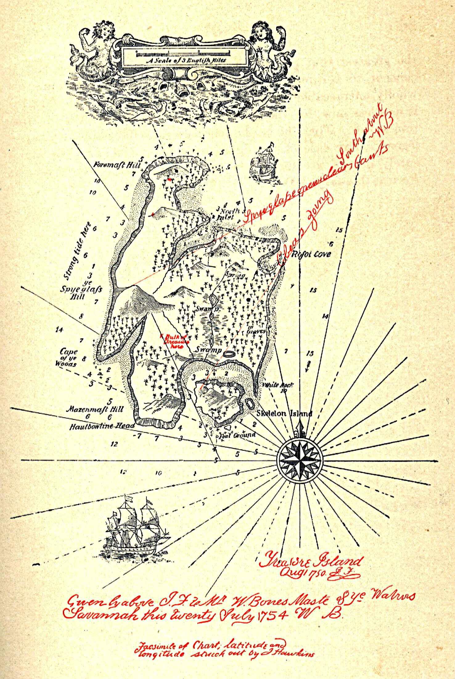 https://upload.wikimedia.org/wikipedia/commons/archive/c/c6/20140127205856%21Treasure-island-map.jpg