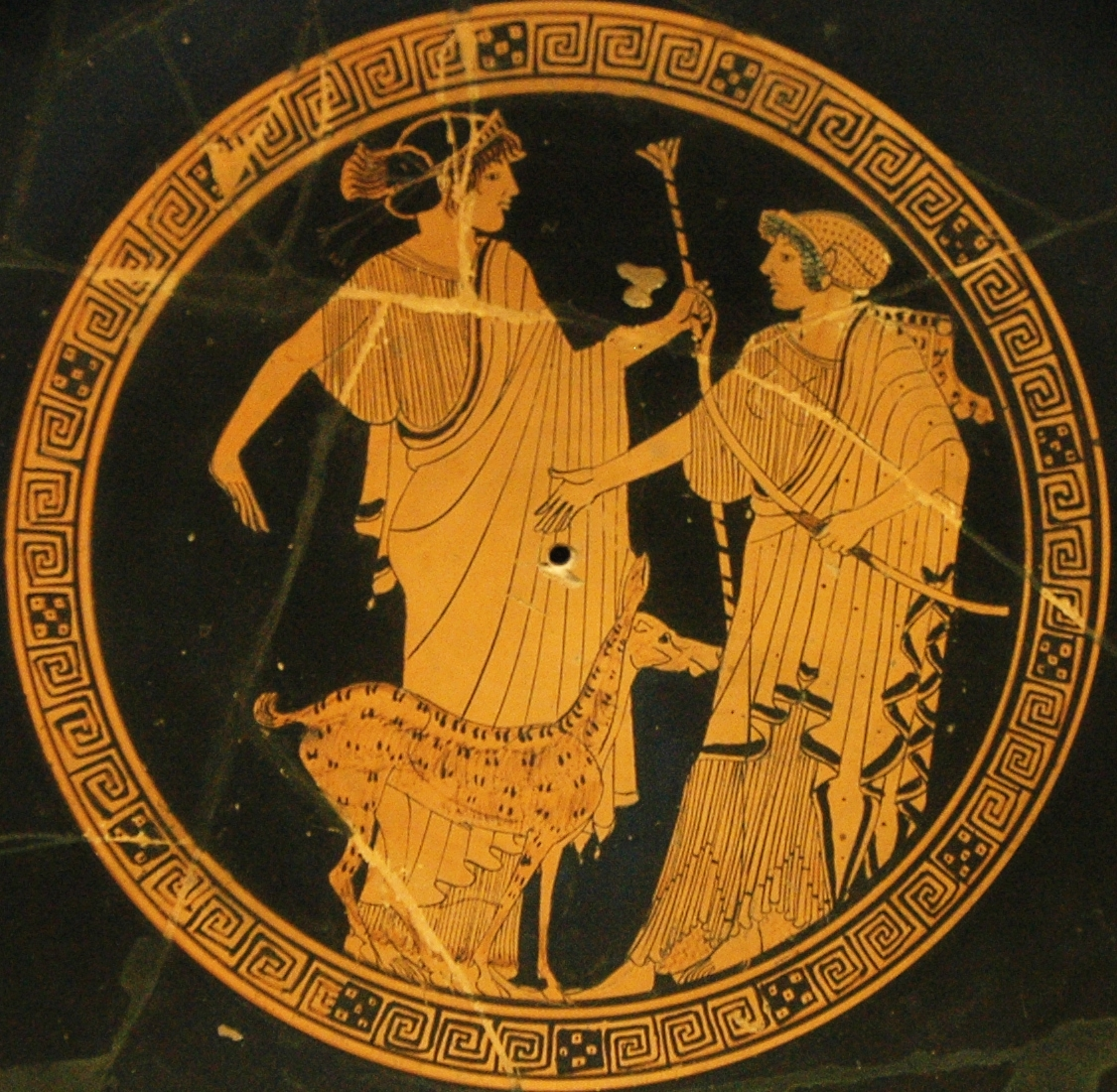 artemis and wedding dresses