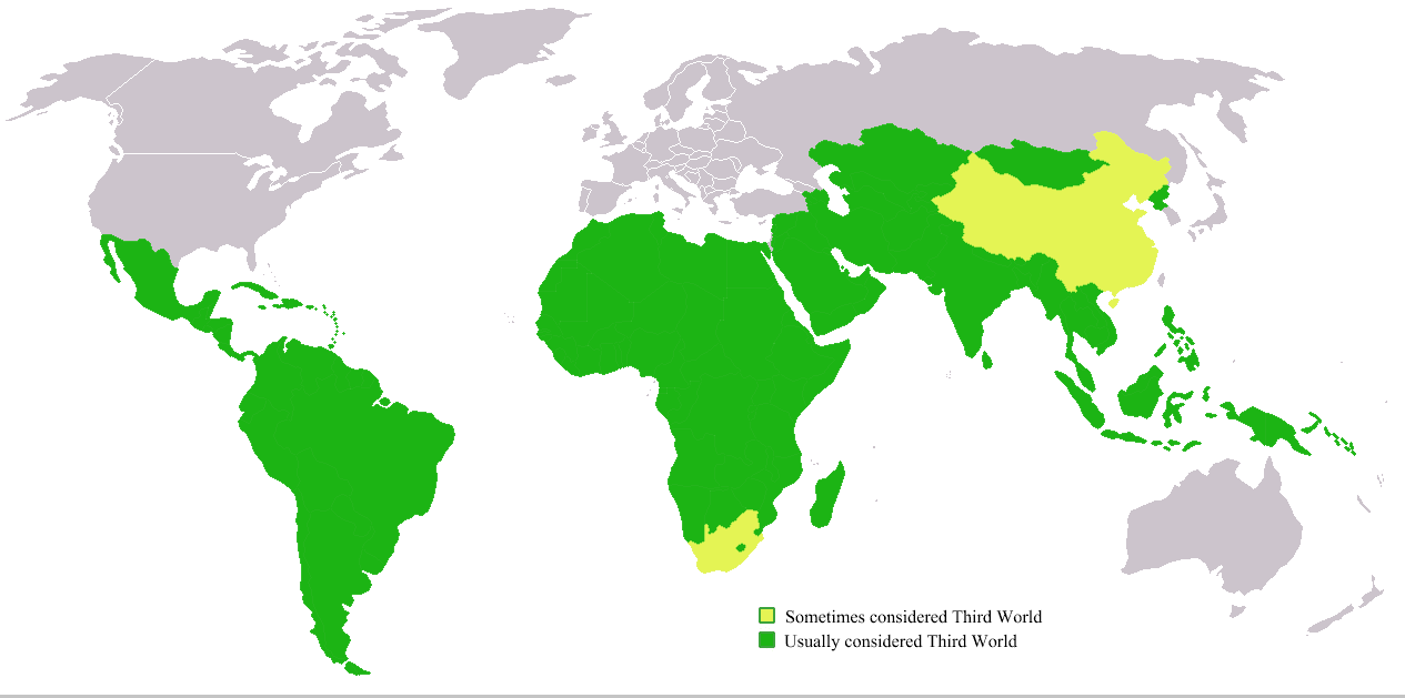 File third world countries map world 2 png