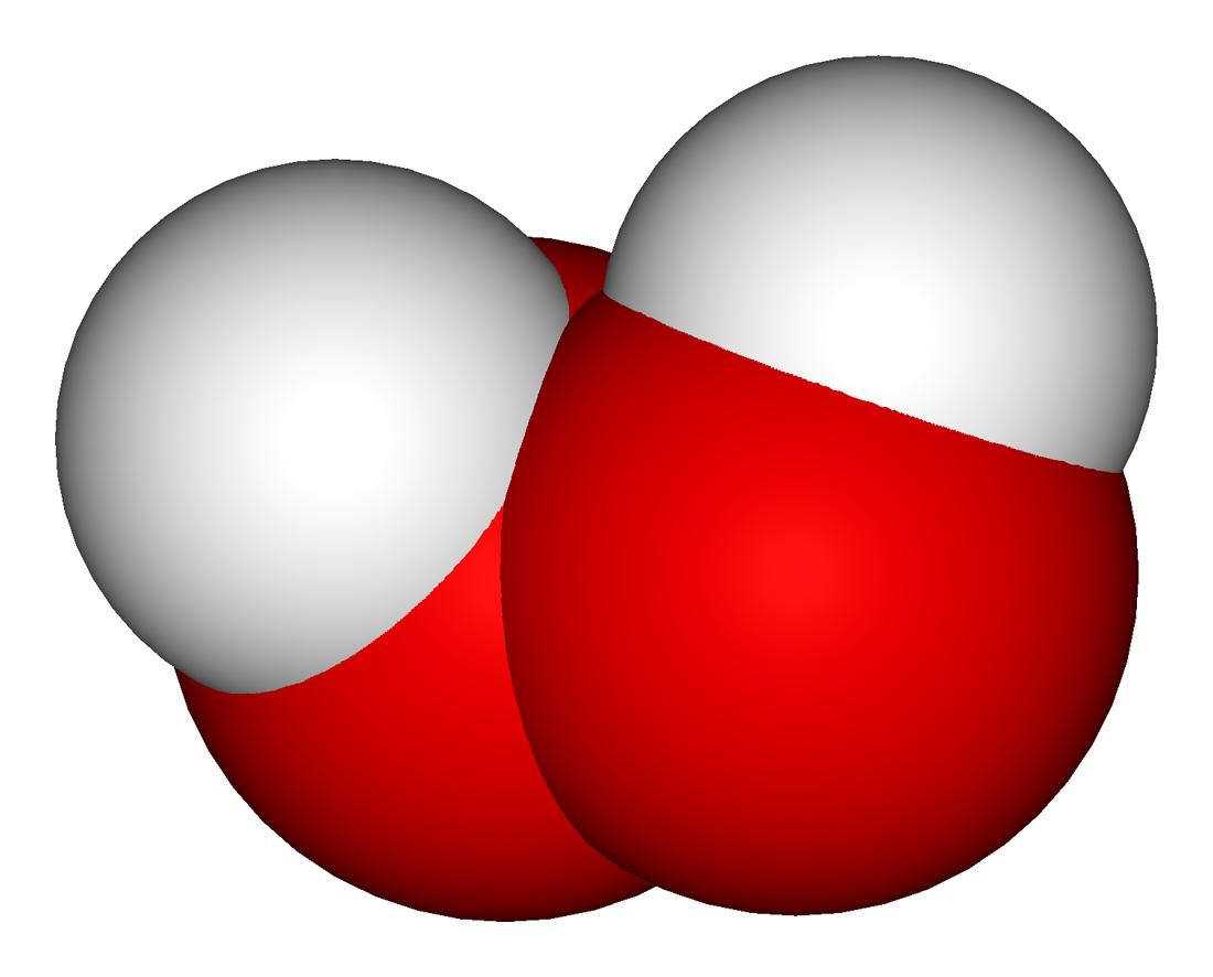 external image 20070505150103!Hydrogen-peroxide-3D-vdW.png