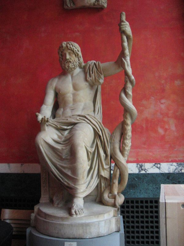 File:Asklepios.3.jpg - Wikipedia, the free encyclopedia