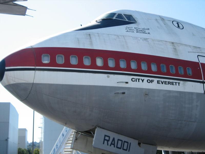 Boeing_747