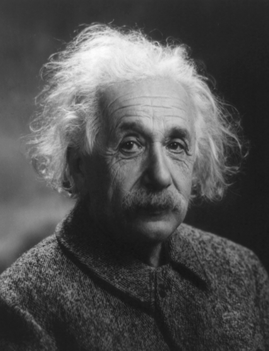 http://upload.wikimedia.org/wikipedia/commons/archive/d/d3/20071020022358!Albert_Einstein_Head.jpg