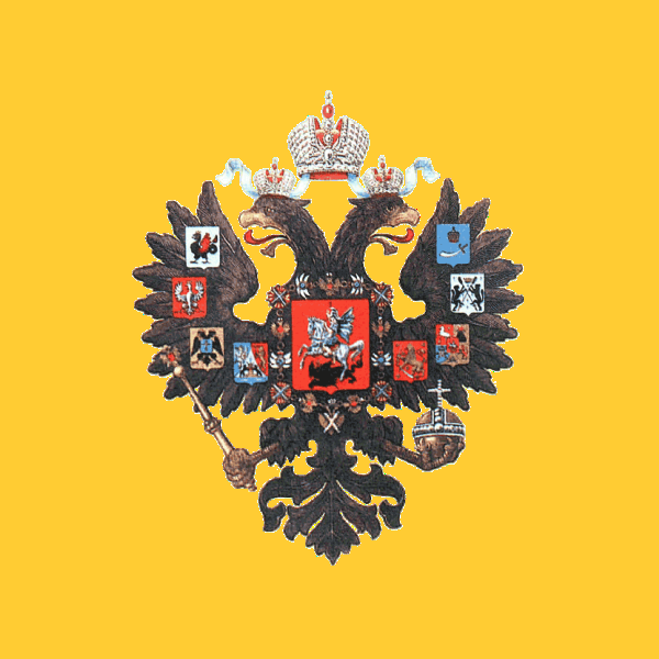 http://upload.wikimedia.org/wikipedia/commons/archive/d/d3/20100720093809!Standard_of_the_Russian_Tsar.png
