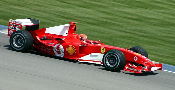 20170521234955!Michael_Schumacher_Ferrari_2004.jpg