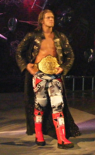 Contrato The Rated-R Superstar 20070621222736!Edge_World_Heavyweight_Champ
