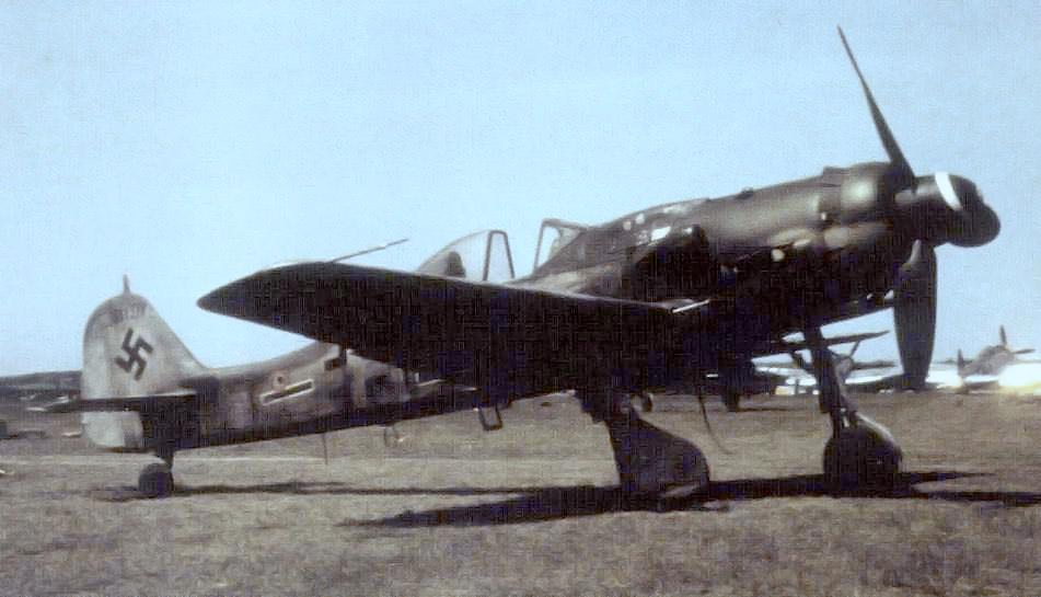 Meilleur avion WWII ? - Page 2 20090831221030%21FW190-D9