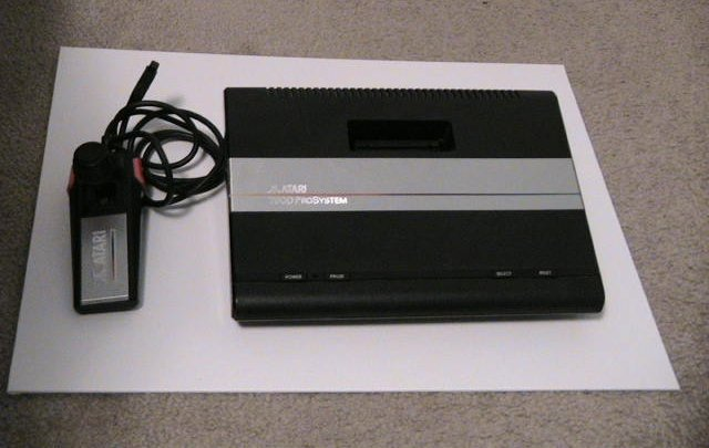 File:Atari 7800 pro system.jpg - Wikipedia, the free encyclopedia
