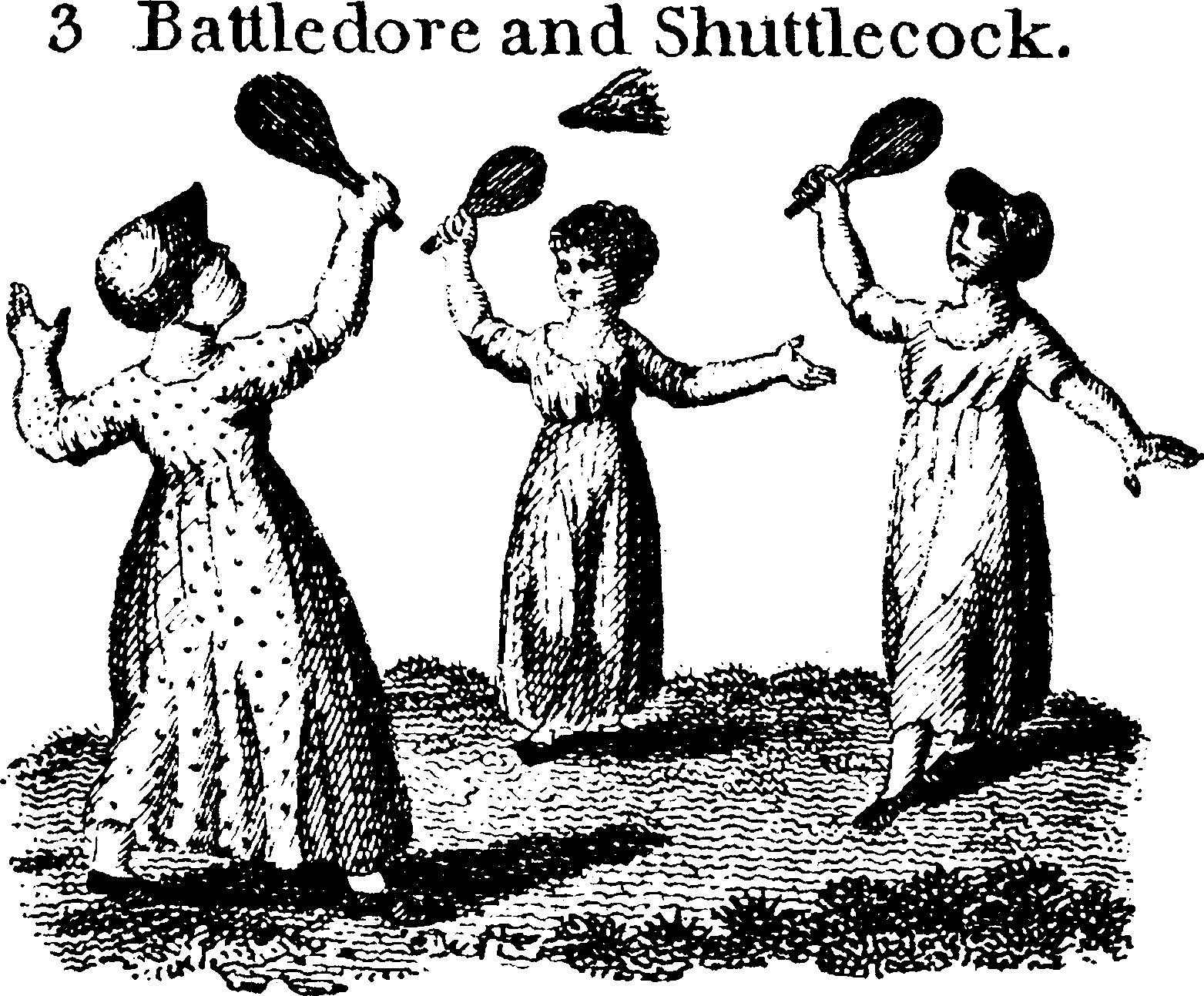 http://upload.wikimedia.org/wikipedia/commons/archive/d/df/20060223174003!Battledore_-_Youthful_Sports.png