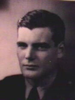 File:Cpt Lewis Nixon.jpg - Wikipedia, the free encyclopedia