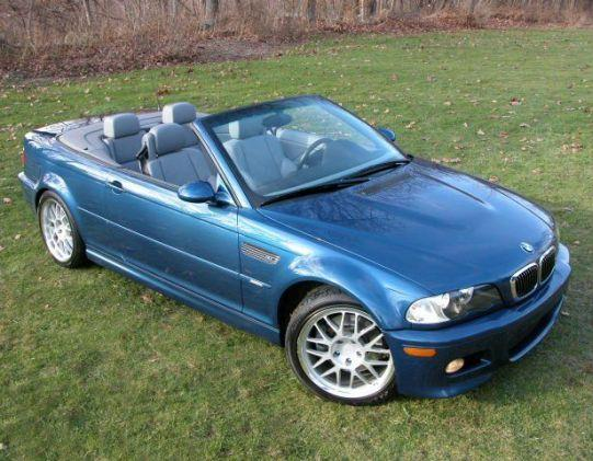 bmw m3 e46 cabriolet. File:BMW M3 convertible.jpg