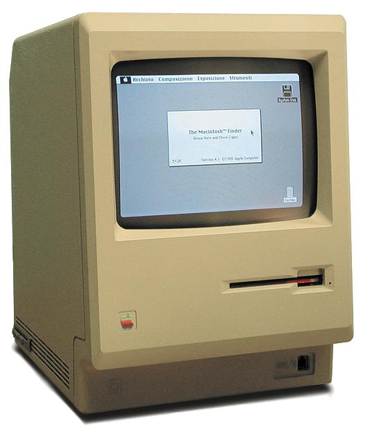 20110404211342!Macintosh_128k_transparen