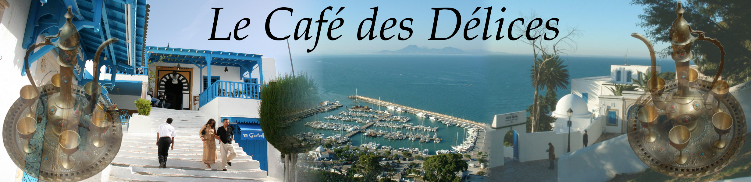 http://upload.wikimedia.org/wikipedia/commons/archive/e/e4/20070608041500!Bandeau_Café_des_Délices.png
