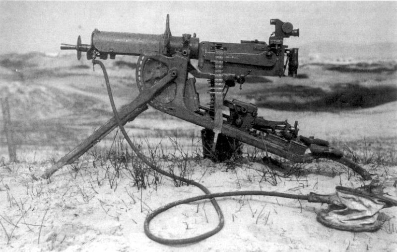 الحرب ال - الحرب العالميه الاولى 20111228131012%21Maschinengewehr_08_1