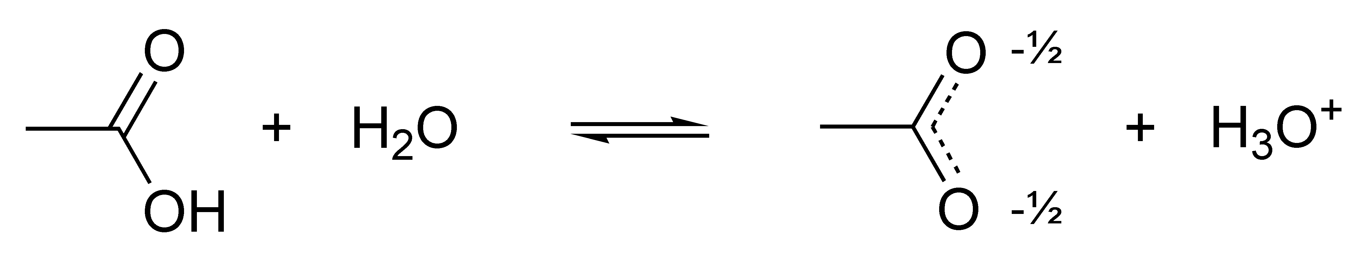 external image 20051103062911%21Acetic_acid_deprotonation.png