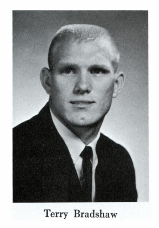 File:Terry Bradshaw La Tech 1967.jpg