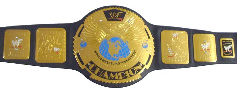 Campeones de Rebellion 20071025014011!WWF_big_eagle_belt