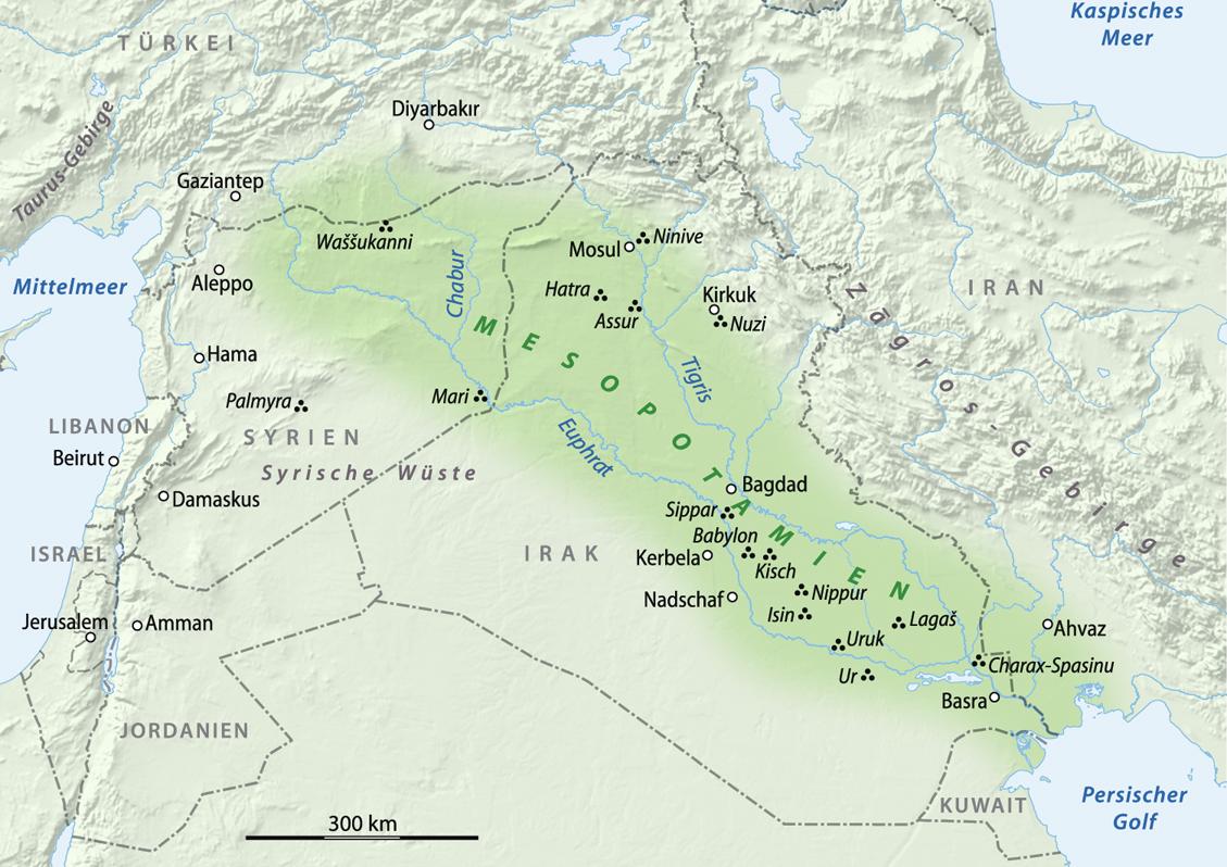 external image 20090211165414%21Karte_Mesopotamien.png