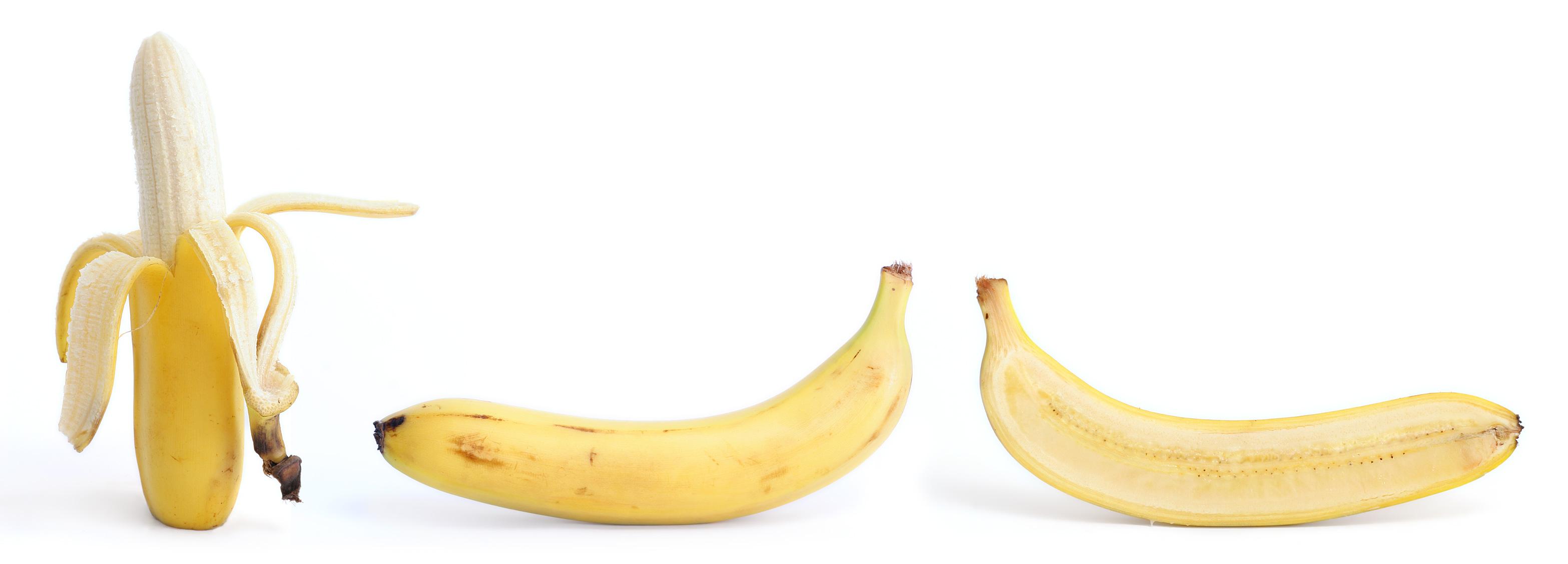 الإنتاج الشحن والتجارة في الموز 20101205110412%21Banana_and_cross_section