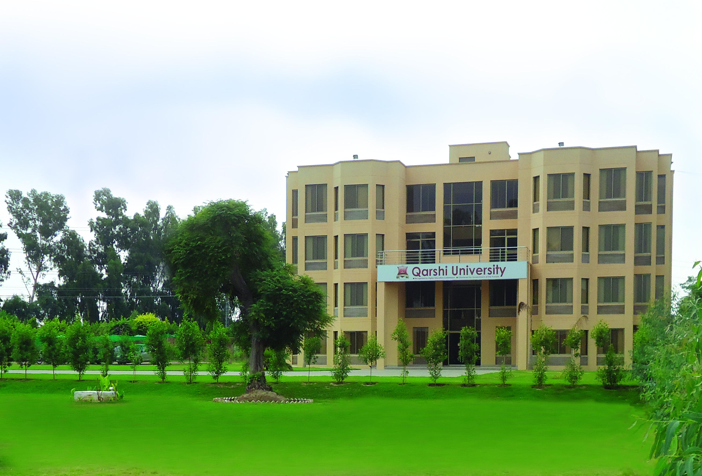 B%2fb5%2fqarshi university
