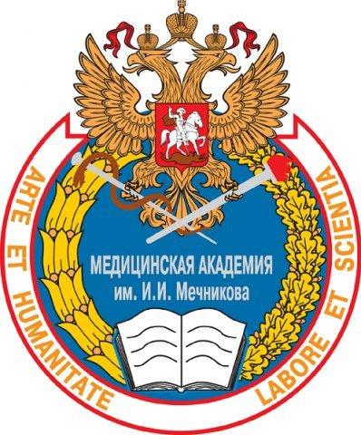 B%2fb7%2fmechnikov logo