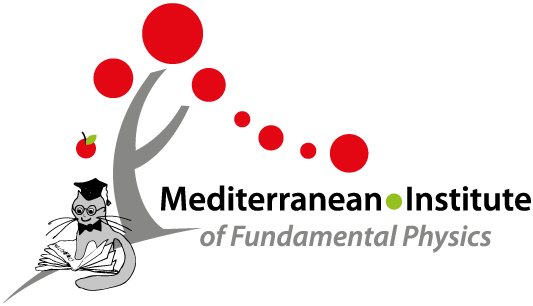 B%2fb8%2fmediterratean institute of fundamental physics logo