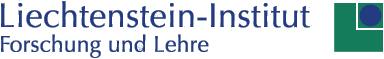 B%2fba%2flogo liechtenstein institut