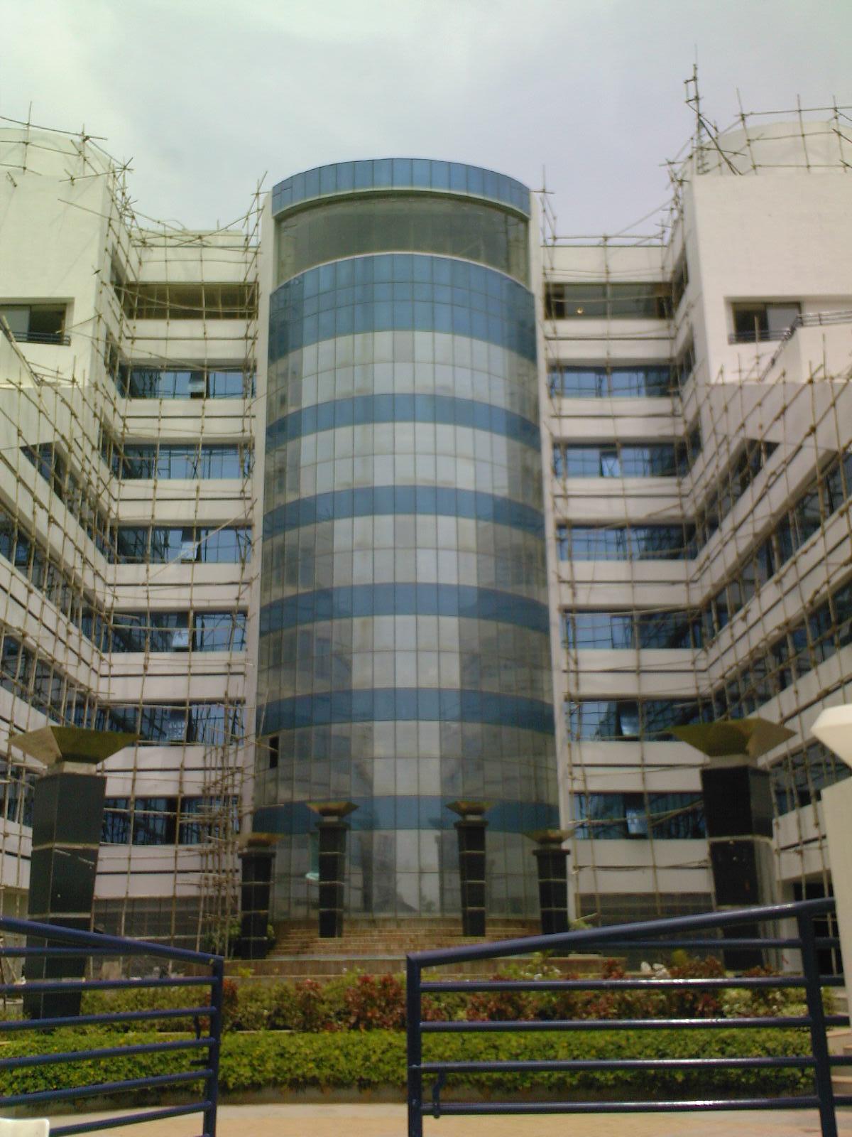 B%2fbc%2frajiv gandhi institute of technology%2c mumbai