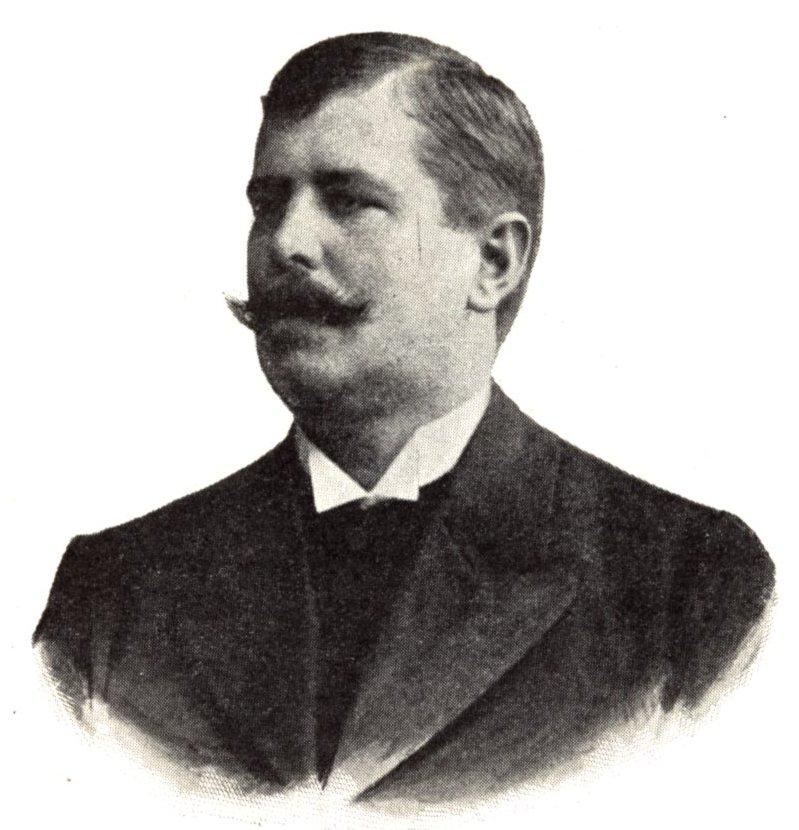 1905-ben