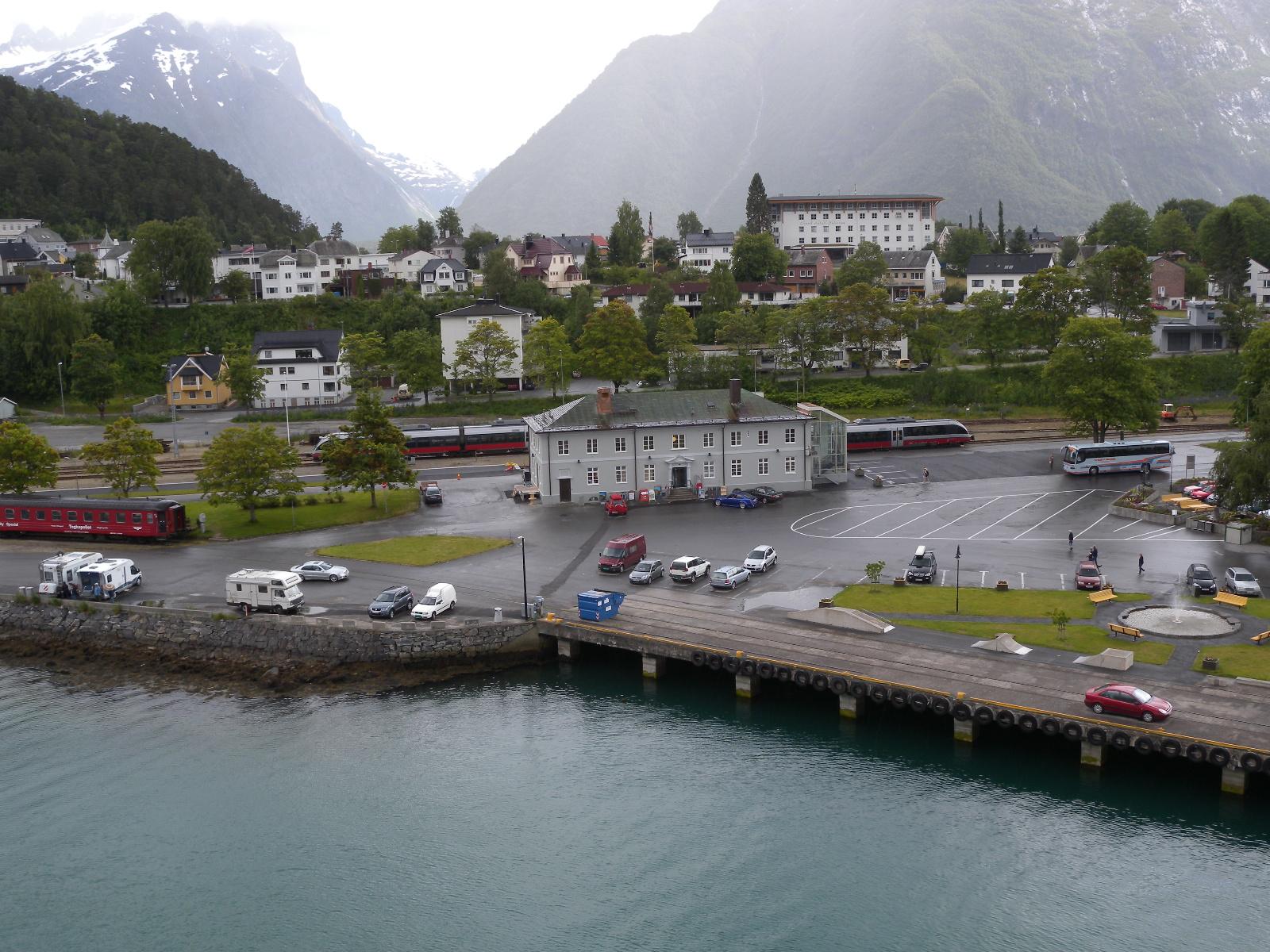 kontaktannonser i norge Åndalsnes