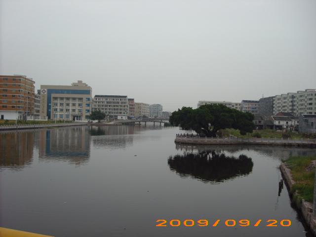 File:三秀桥 - panoramio.jpg