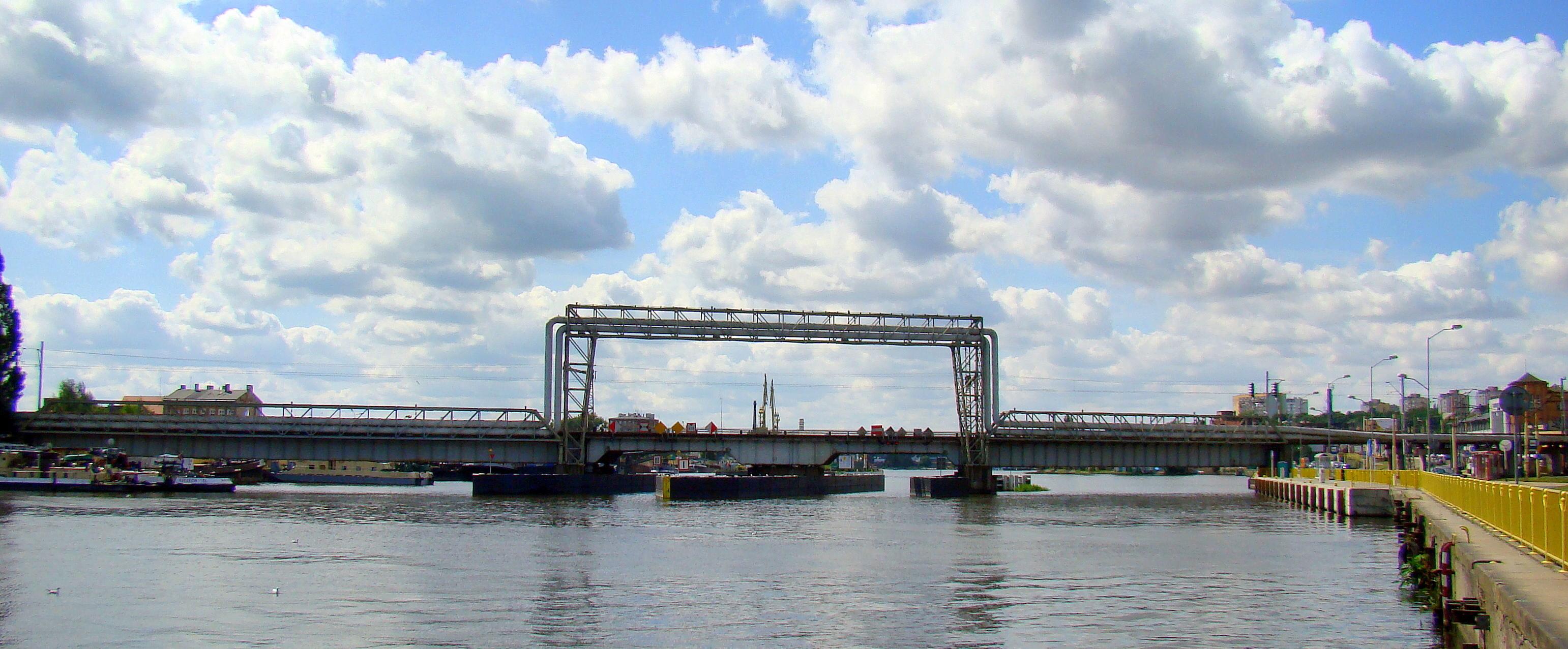 [Obrazek: 0907_Most_Kolejowy_Szczecin_SZN_1.jpg]