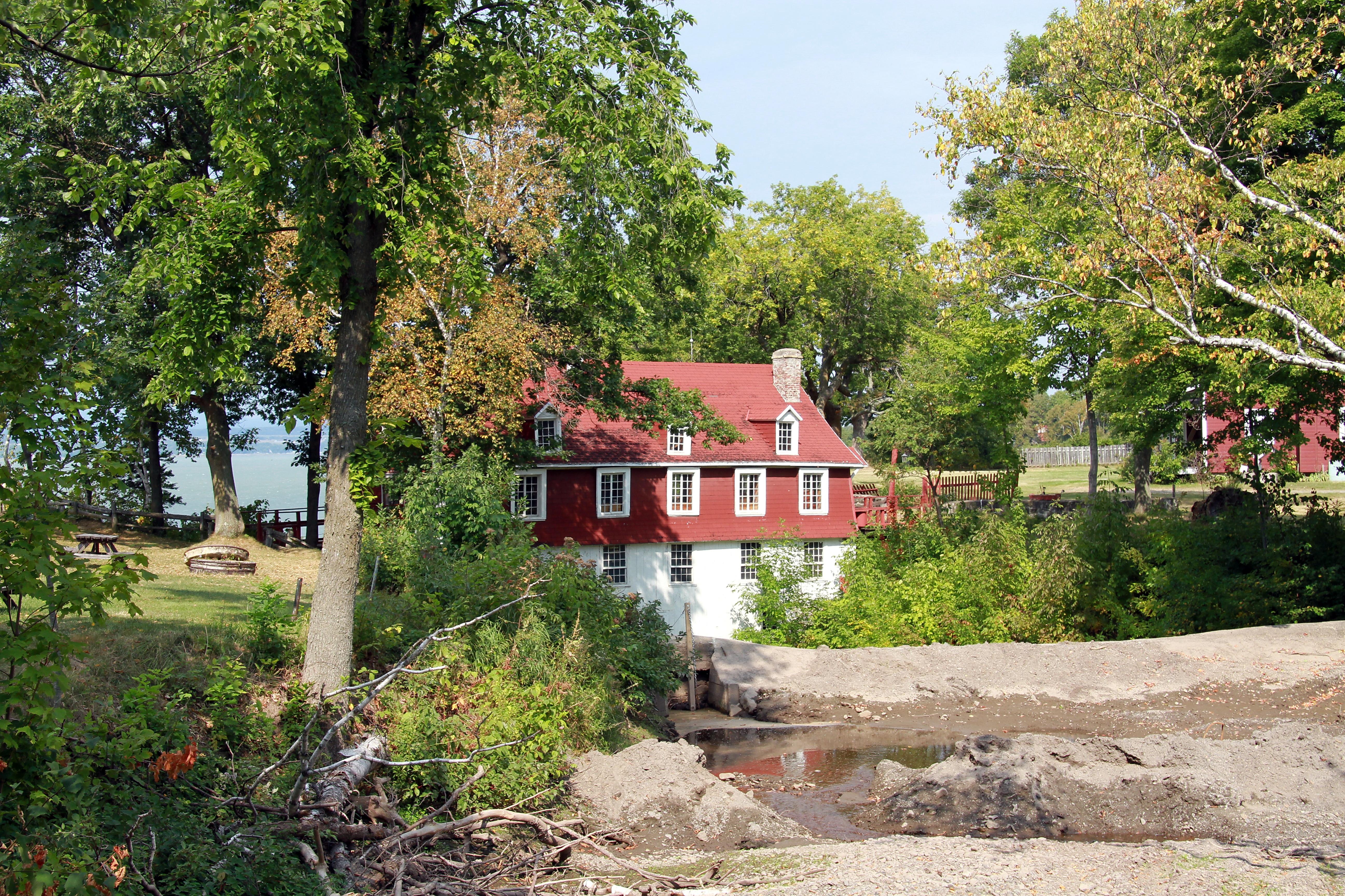 File:11456-Site Moulin de Beaumont - 018.JPG