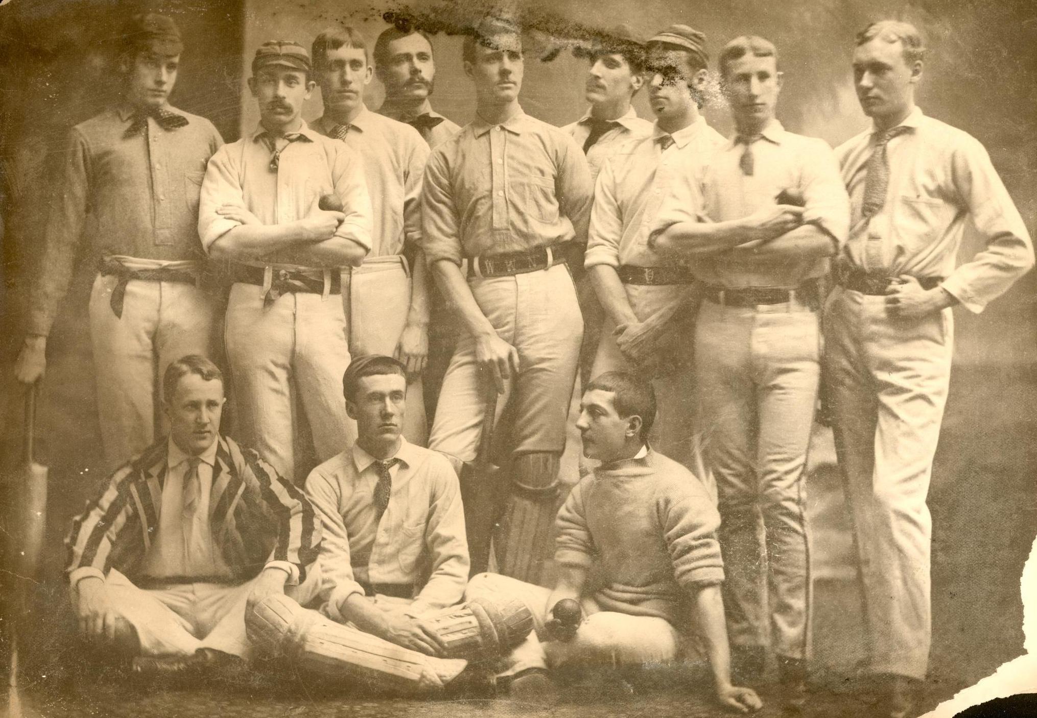 File:1883 Penn Cricket Team.jpg