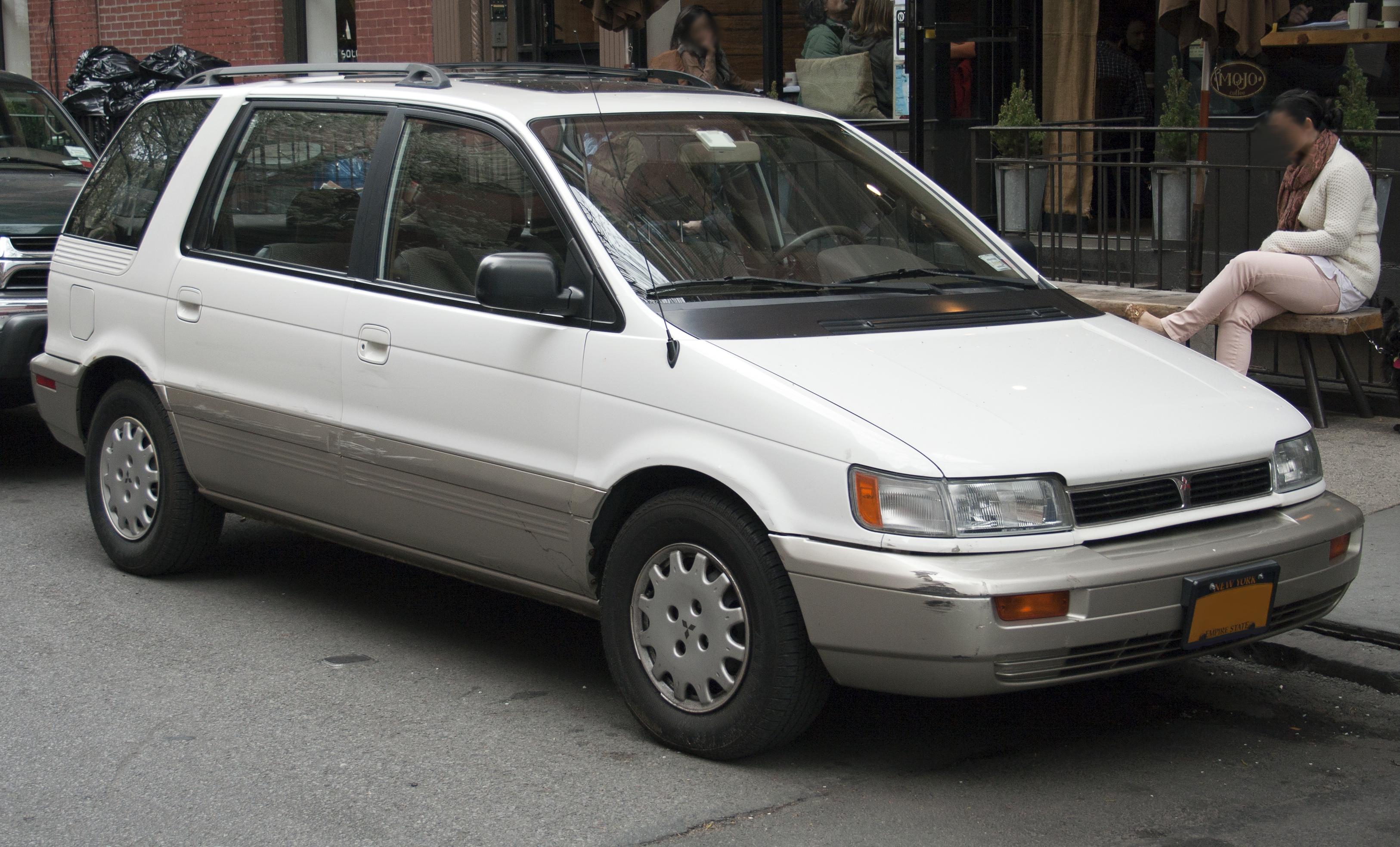 93 Mazda Wiring Diagramon 2004 Pontiac Grand Am Fuel Pump Wiring Diagram