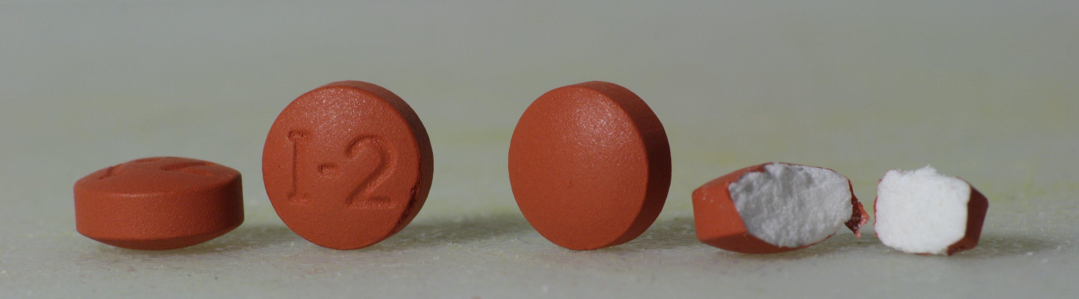 ibuprofen antipyretic mechanism of action
