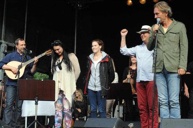 File:2013 Stockholm Folk Festival (9477592135).jpg