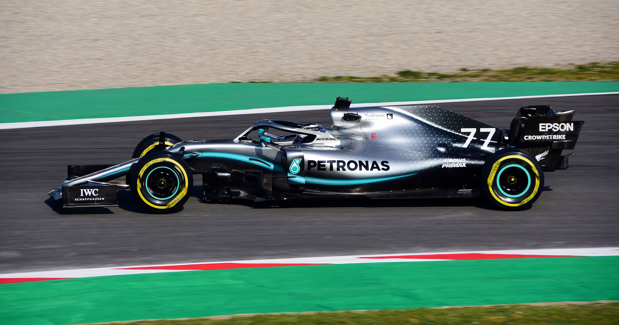 2019_Formula_One_Test_Days_-_Valtteri_Bottas_Mercedes_F1_W10.jpg