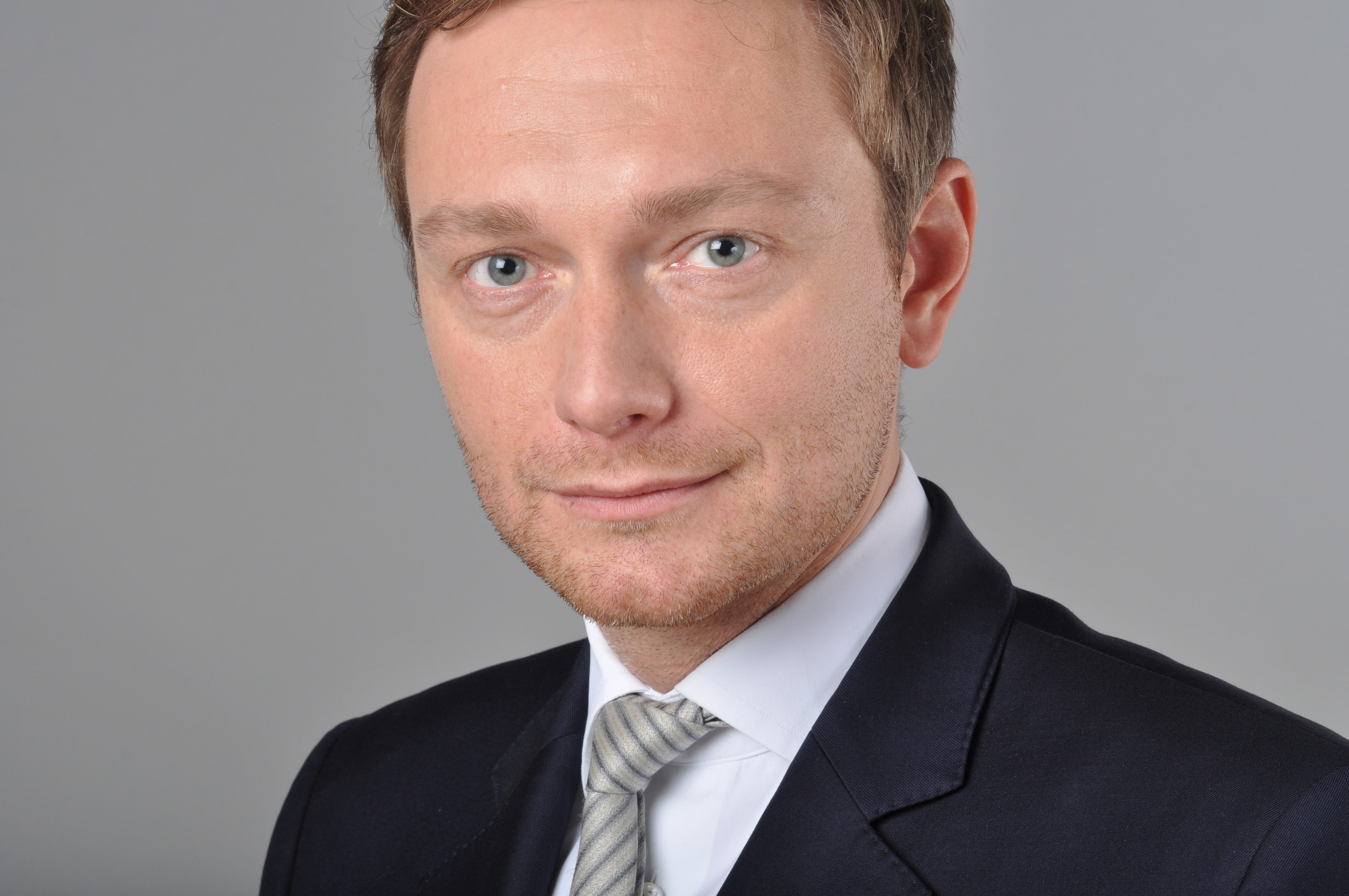 Fileri Christian Lindner Fdp Jpg