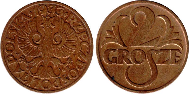 2_grosze_1933.jpg