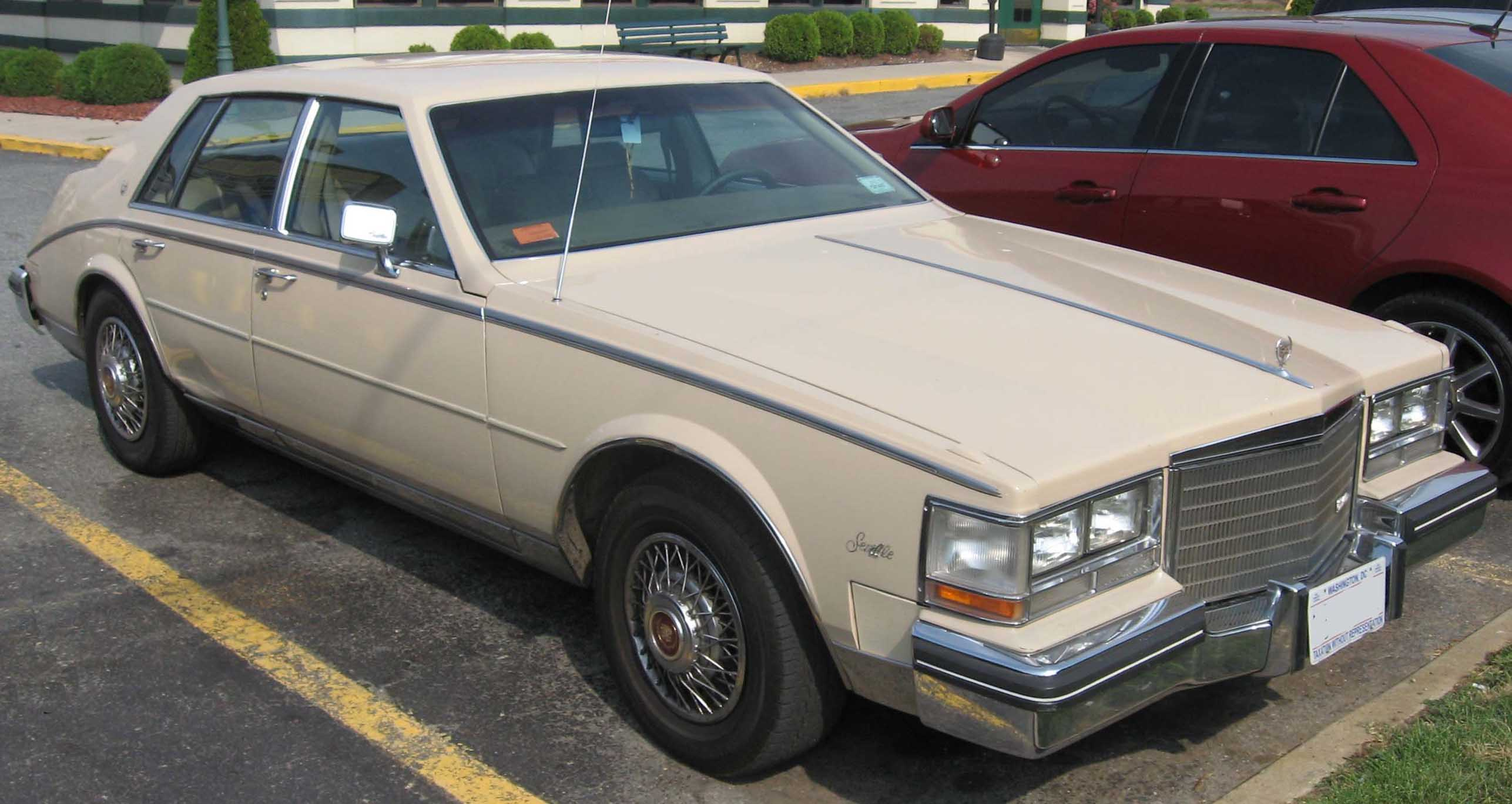File 2nd cadillac seville jpg wikimedia commons