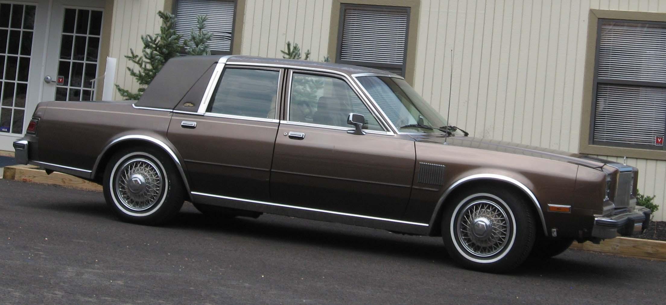 best old man car beamng. Black Bedroom Furniture Sets. Home Design Ideas