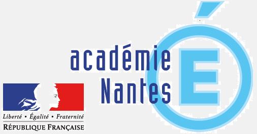 """Résultat de recherche d'images pour """"logo rectorat nantes"""""""