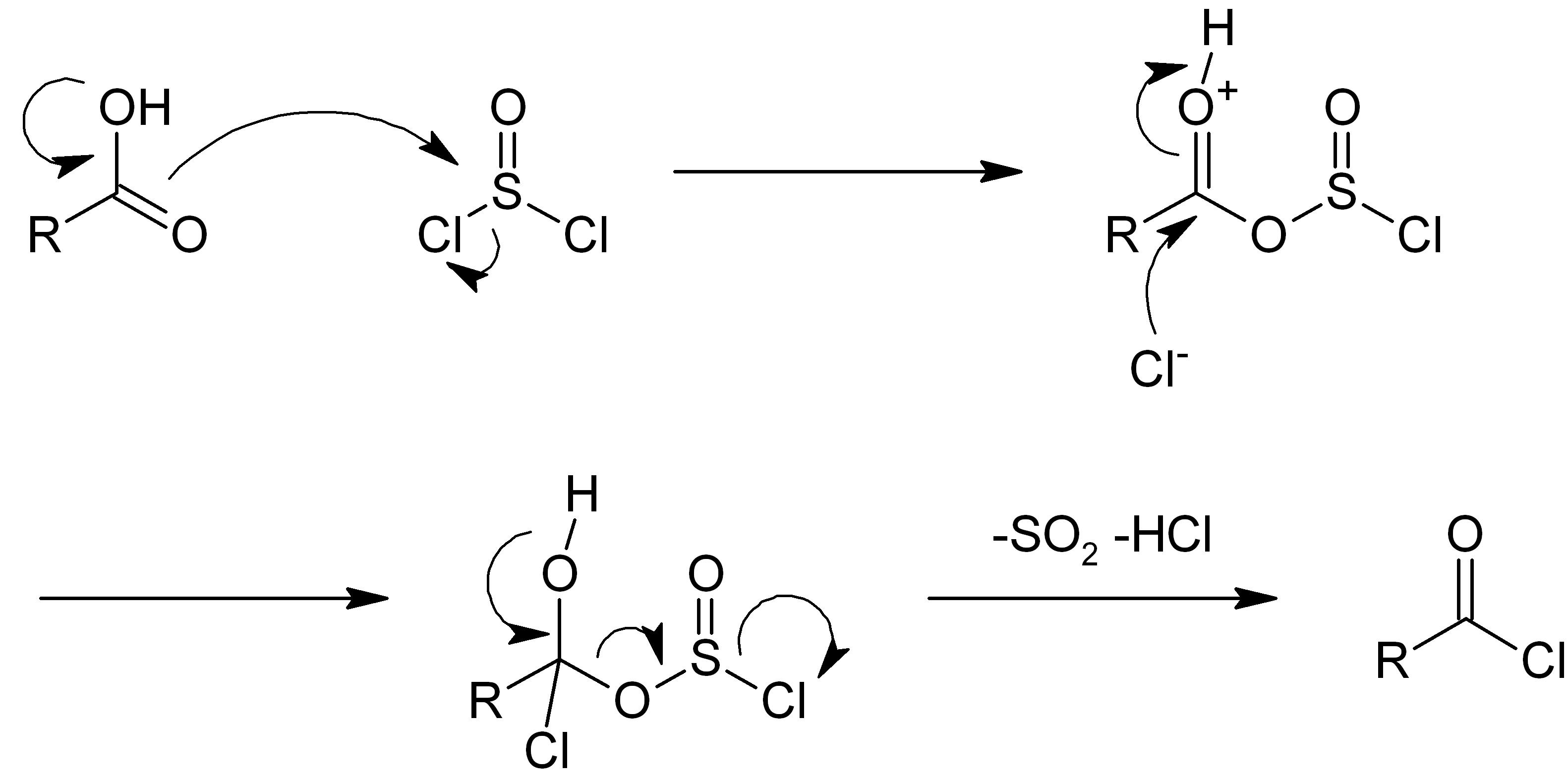 H3po3 Structure