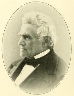 Addison Gardiner