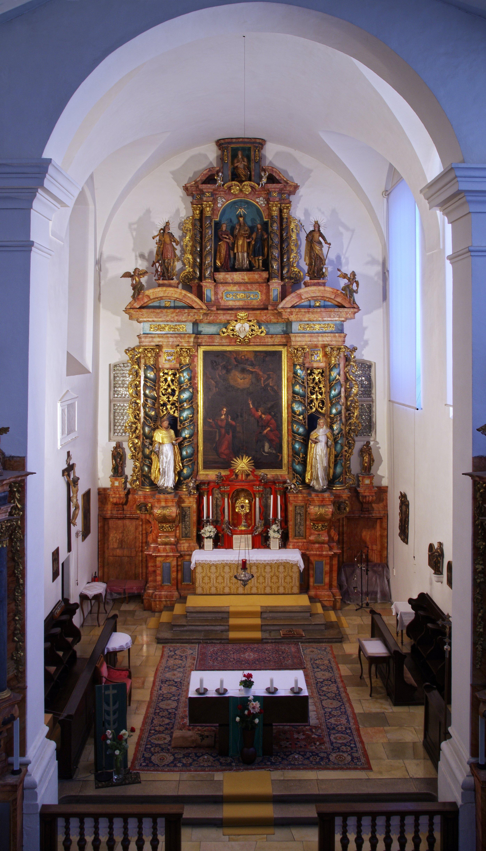 Fileadelhauser kirche freiburg 3791jpg wikimedia commons for Küche freiburg