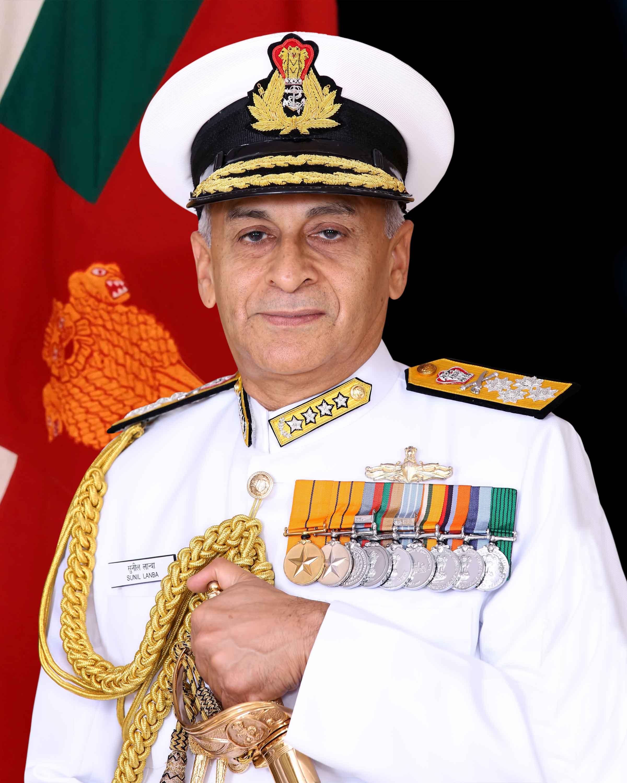 c1ce7a90e1ad3 Sunil Lanba - Wikipedia
