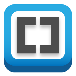 File Adobe Brackets V0 0 X Icon Png Wikimedia Commons