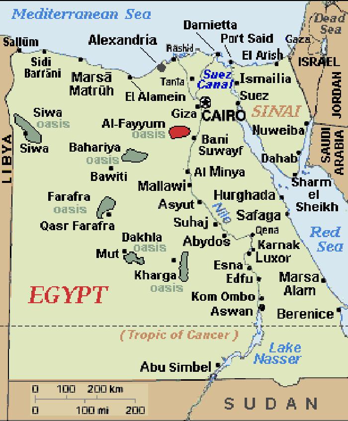 FileAlFayyumOasispng Wikimedia Commons